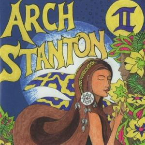 Arch Stanton ii